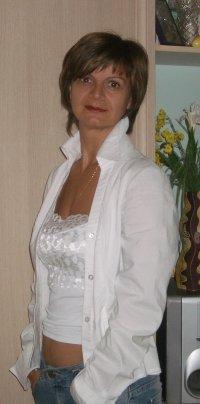 Наталья Гусейнова, 10 февраля 1967, Санкт-Петербург, id94707407