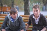 Станислав Макаров, 5 ноября , Тверь, id120144178