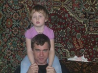 Андрей Шилин, 16 марта 1980, Астрахань, id135749359