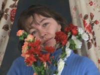 Татьяна Огадерова, 6 июня 1973, Москва, id153973883