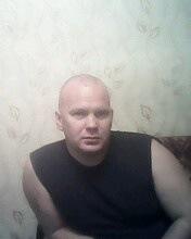 Сергей Титов, 4 сентября 1982, Харовск, id155385218