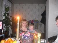 Александра Колычихина, 10 июня 1991, Владимир, id157232270