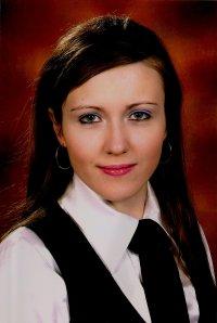 Лена Якушева, 30 августа , Ногинск, id32160390