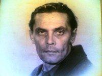Владимир Иванов, 12 января 1959, Канск, id42085999