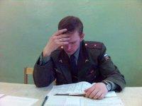 Антон Лукьянов, Саратов, id43194967