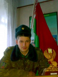 Николай Иванов, 22 мая , Санкт-Петербург, id46079391