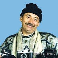 Владимир Блинов, 5 апреля 1997, Севастополь, id48586875