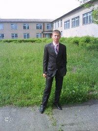 Урузмаг Хурумов, 3 октября , Владикавказ, id52463916