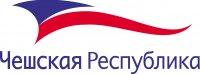 Prague Infocentre, 22 ноября , Джанкой, id58551578