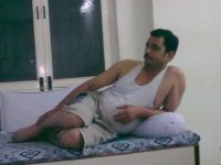 Rohit Pawar, 30 сентября , Краснодар, id64245879