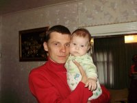 Виктор Колесников, Самара, id98752074