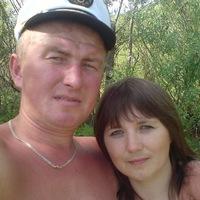 Иликбаева Елена (Байметова)