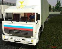 скачать игру 18 стальных колес по дорогам украины через торрент - фото 4