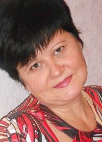 Татьяна Савченко, Энергодар, id123528351