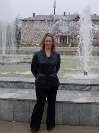 Светлана Африкантова, 9 марта , Чайковский, id30117398