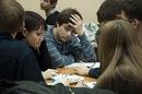 Управление по интеллектуальным играм и развитию фото #7