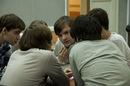 Управление по интеллектуальным играм и развитию фото #12