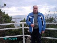 Сергей Соколов, 2 июня 1983, Новосибирск, id48309681