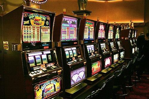 Игровые аппараты atronic играть polo рассматриваемом казино бесплатные игры игры особенно заинтересуют тех имеет