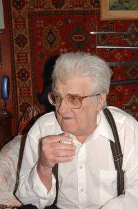 Petr Isaev, 7 февраля 1993, Казань, id83349578