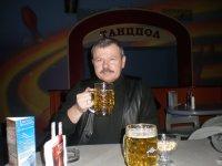 Sergey Malyy, 13 ноября , Челябинск, id96202472
