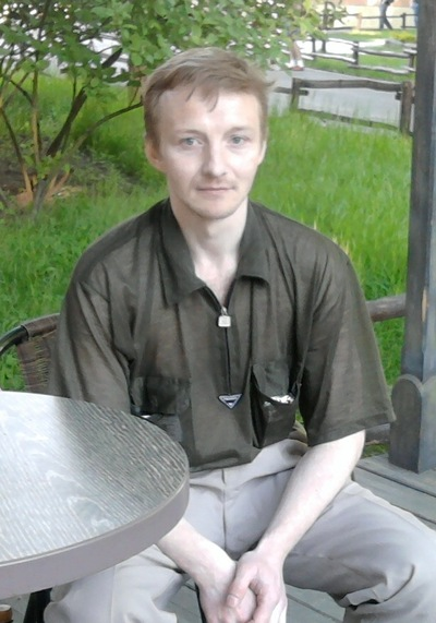 Виталий Микин, 8 января , Санкт-Петербург, id59344901