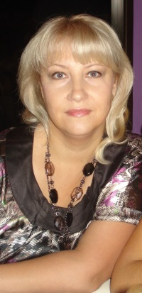 Светлана Николаева, 3 марта , Архангельск, id12825009