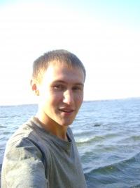 Дмитрий Ситников