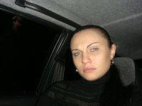 Светлана Шевелева, 26 ноября 1982, Ростов-на-Дону, id46324608