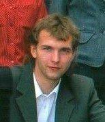 Александр Γригорьев, 7 марта 1998, Казань, id47229749