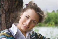 Таня Волкова, Самара, id48622153