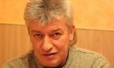 Александр Смирнов, 7 января , Москва, id51940597