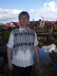 Peteris Lauva, Kandava