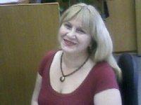 Лариса Горбакова, 22 мая , Киев, id69064959