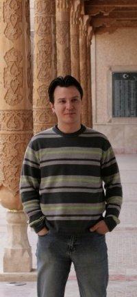 Mustafa şeker, 27 декабря 1983, Владикавказ, id70541699