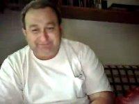 Григорий Акопов, 14 мая 1970, Киев, id7085704