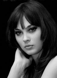 Инна Орлова, 11 июля 1985, Санкт-Петербург, id74490350
