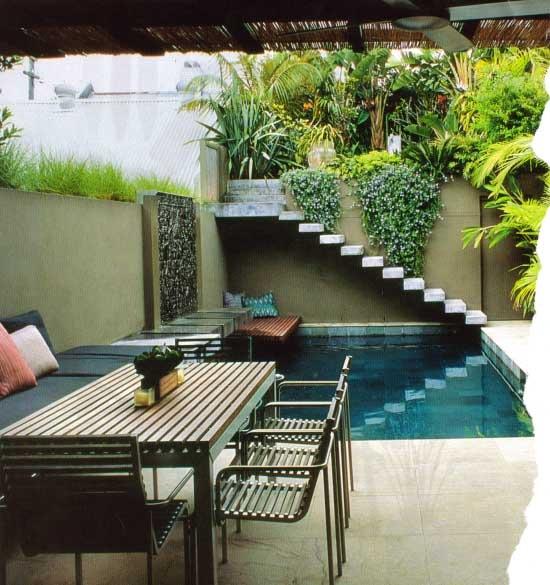Помогайте - ландшафтный дизайн в Индонезии :) X_8658e18c