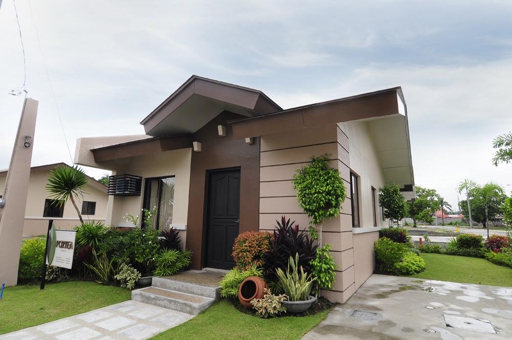 Помогайте - ландшафтный дизайн в Индонезии :) Z_6687aab5