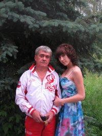 Евгений Вилков, 1 ноября , Нижний Новгород, id89032846