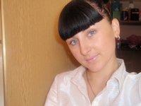Наташа Шаламага, Ужгород, id95603190