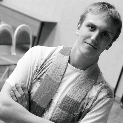 Евгений Здроков, 19 декабря , Новосибирск, id21821460