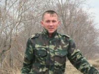 Эдуард Гильмутдинов, 24 июля , Уфа, id114118645