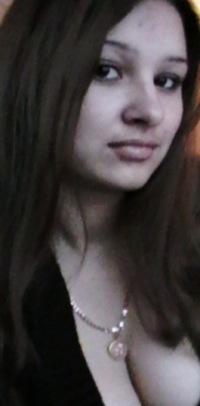 Маришка ..., 12 марта 1998, Одесса, id115810522