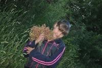 Аня Морозова, 5 августа , Рязань, id129666804