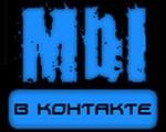 Oleg Tomshin, 8 октября , Тюмень, id134064330