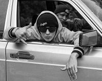 Стас Баженов, 24 мая 1987, Нижний Тагил, id137687011