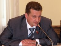 Андрей Ершов, 8 апреля 1986, Москва, id15600924