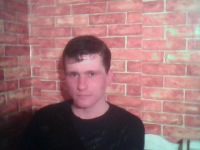 Евгений Бежнар, 10 сентября , Донецк, id156052228