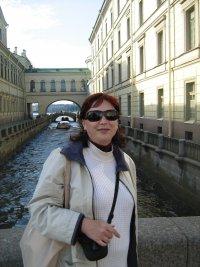 Вероника Золотавина, 30 декабря , Ростов-на-Дону, id28183908